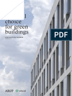 WBCSD_Material Choice for Green Buildings_201201(Jan)