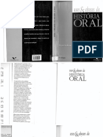 USOS E ABUSOS.pdf