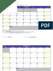 2016 Word Calendar.docx