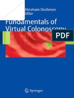 A. Dachman - Fundamentals of Virtual Colonoscopy (Springer 2.pdf