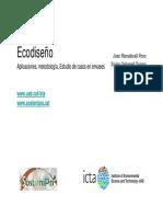 Aplicaciones, metodología, Estudio de casos en envases.pdf