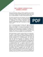 Mariátegui,ElIbero-americanismo.doc