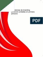 31 Historias de branding personal contadas en primera persona.pdf