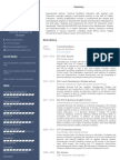 visualcv resume 3 nb