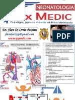 QxMedic_NEONATO_1.1