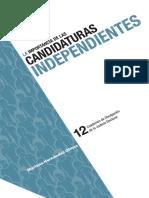 1. Importancia de Candidaturas Independientes.pdf