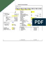 Kajian Finansial MFOnisasi PLTD Kanaan 06012017