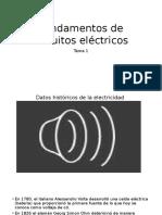 Tema 1 Principios de Electronica
