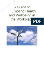 A Guide to Promoting HealthWellbeing in the Workplace.pdf