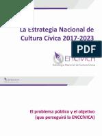 Presentación ENCCIVICA_VF.pdf