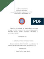 39-TESISIC010R73-caicara.pdf