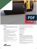 CompactadoRodilloCCR.pdf