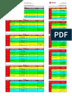 Plan de Guardia 2017 Estatico v1 Dos