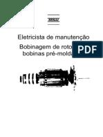 9_bobinagem_rotor_bobinas_pre_moldadas.pdf