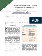 Uji_Coba_Classification_dan_Clustering_p.pdf
