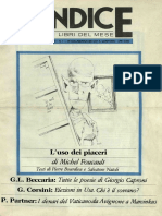 FOUCAULT BORDIEU.pdf