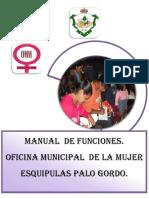 Manual de Funciones EPG 10-9-2012
