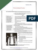 Felizmente Há Luar - Ficha Aval.formativa5 (Blog12 12-13) USAR