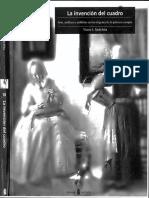 Stoichita-Victor-I-La-Invencion-Del-Cuadro-Ilustrado.pdf