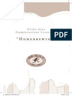 Guida Alla Fermentazione 14
