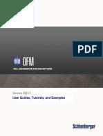 261734700-UserGuides-Tutorials-Examples-OFM-2014.pdf