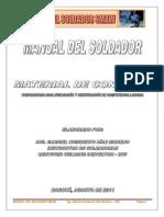 Cartilla de Estudio Del Soldador Smaw Ncl 07 PDF (1)