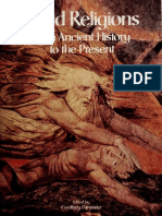 World Religions - From Ancient History to the Present.pdf
