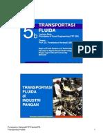 Bab-05-b-Fluida-2-transport.pdf