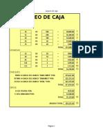 Ejercicio2 Caja