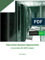 Data Center blro.pdf