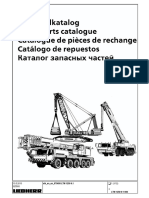 Catalogo de Repuesto LTM_1250!6!1