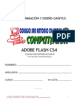 LIBRO DE FLASH CS4.pdf