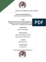Proyecto SGOP - Edison.docx