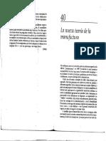 La Nueva Teoria de la Manufactura- Drucker-40.pdf