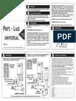 M000 - Port Luz Novo_V2-1