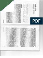 Sábato, H. Ciudadanos en armas cap 3.pdf