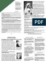 como-rezar-el-rosario-4[1].pdf