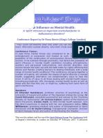 Spirit-Influence-on-Mental-Health.pdf