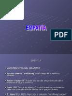 EMPATIA_1