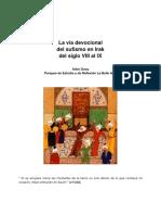 Texto 4. La_via_devocional_del_sufismo_en_Irak_de.pdf