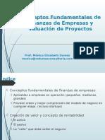 16-06-30 Evaluacion Proyectos Part I.pptx