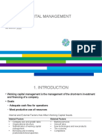 corporate_finance_chapter8.pptx