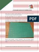 Herramientas Basicas de Encuadernacion Mirta Haydasz (1)