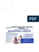 Quieres aprender a generar estrategias de marketing para Instituciones Educativas.docx