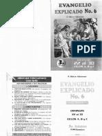 elevangelioexplicado6-eliecersalesman-160822190527.pdf