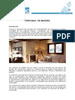CANCELERIA DE MADERA 1.pdf