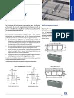 18_esp_tech_entrepisos.pdf