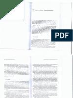 Capítulo XIII0001.pdf