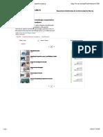 General - Técnicas eficaces de aprendizaje cooperativo para profesores de secundaria - TV Universidad de Murcia