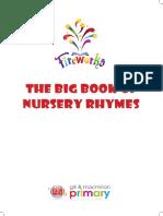 Sample Big Book Web